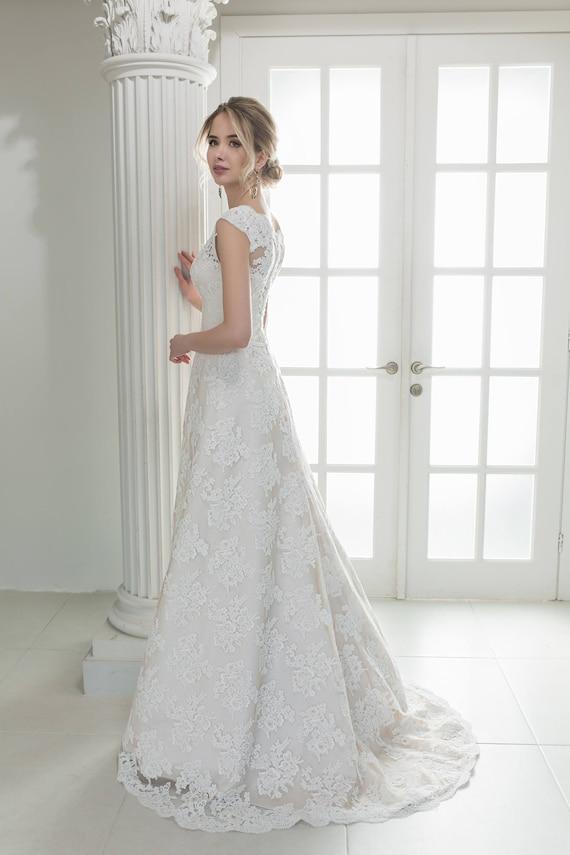 Großartig Jüdisch Brautjunferkleider Zeitgenössisch - Hochzeitskleid ...