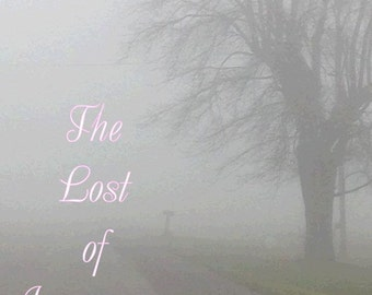 Lost of Innocence eBook