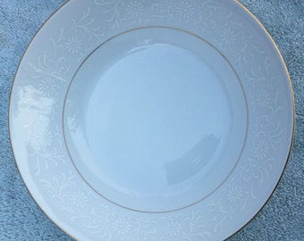 Coventry China Chantilly 652 vegetable bowl