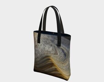 Tumbled Stones - Urban Bag