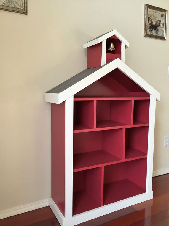 me partum bookcase of impressive medium size image best bookshelves kids inspirations for