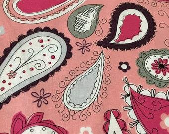 Quilting supplies, fat quarter, sewing supplies, quilting, sewing, Adorn It fabric, Adorn It, cotton fabric, cotton
