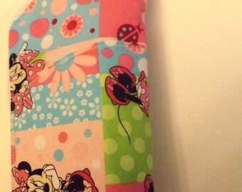 Marker Pouch, Minnie Mouse, Pencil Case