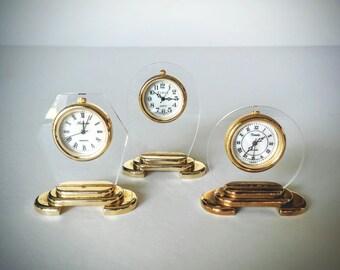Man Cave Garage Clocks : Best lighthouse clocks images diy clock wood