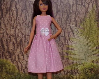 SKPR--115-116-117) SKIPPER doll clothes, 5 outfits to choose from