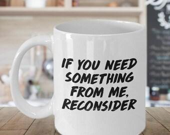 office mug, funny office gift, funny office mug, office mug, office mugs, work mug, funny office mugs, funny office gifts, office humor mug