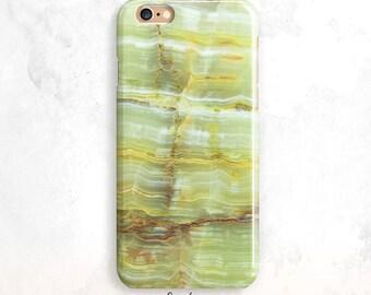 iPhone 7 Case, Marble iPhone 6S Case,Marble iPhone 8 Case, iPhone 8 Plus, Jade iPhone 5 Case, Marble iPhone 6 Case, iPhone 5 Case, iPhone 7