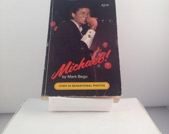 Michael !