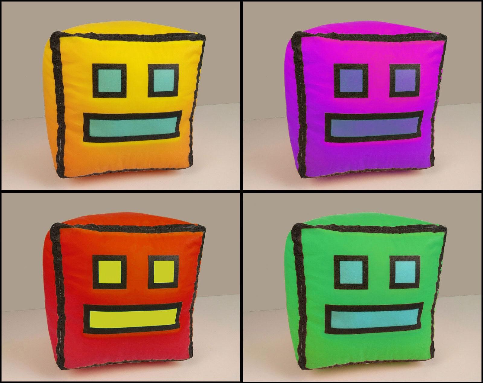 geometry dash full version apk free ios