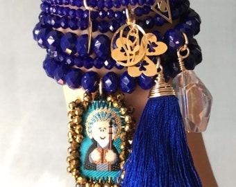 Semanario Azul San Benito