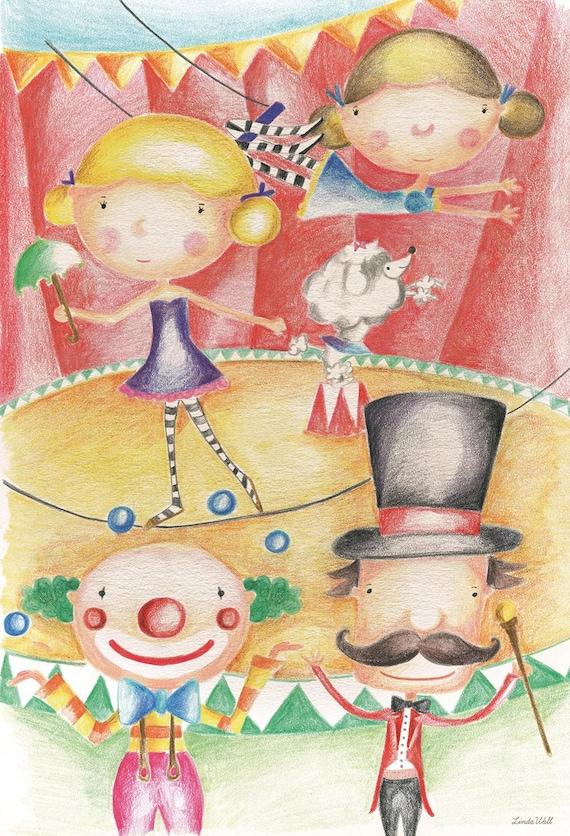 Circus theme circus theme decorations Circus theme party