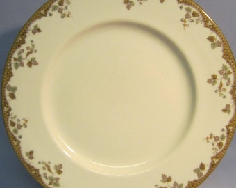 Royal Doulton Lynnewood Dinner Plate