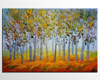 Wall Art Painting, Canvas Art, Large Art Painting, Oil Painting, Original Art, Large Art, Canvas Painting, Abstract Painting, Large Wall Art