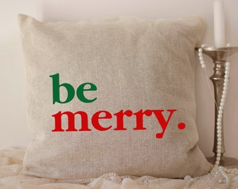 Christmas Pillow Covers, Christmas pillow case, Christmas gift, Christmas decor, Christmas decoration, Christmas Pillows, Christmas cushion