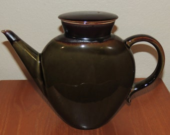 Lindt Stymeist Japan Mid Century Tea or Coffee Pot