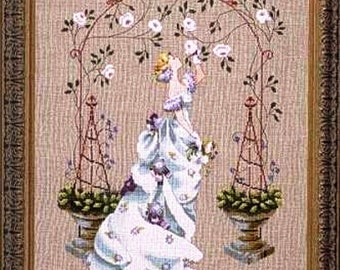 Mirabilia Design Cross Stitch Charts, Price Is For 1, CHOOSE YOUR FAVORITE! MD36 - MD48