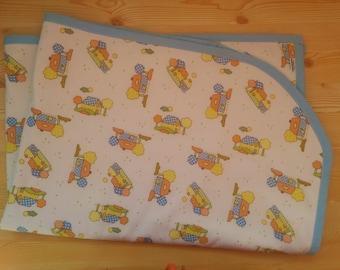 Baby blanket,receiving blanket,baby blanket,baby boy blanket,boy blanket,baby born blanket,towel blanket,new born blanket,baby shower gift
