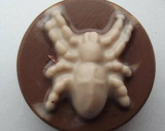 SPIDER Chocolate Candy Oreo