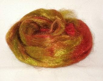Firestar-- Rosegold  1/2 oz