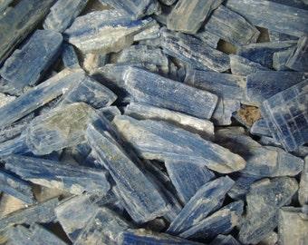 Kyanite Blade R43