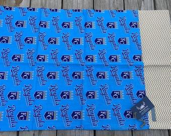 Kansas City Royals Pillowcase