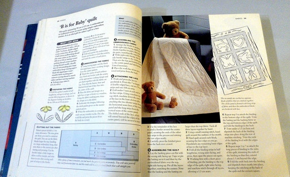 The make it yourself gift book by readers digest solutioingenieria Gallery