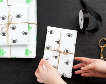 Add Gift Wrap to Your Order! Including a Personal Message