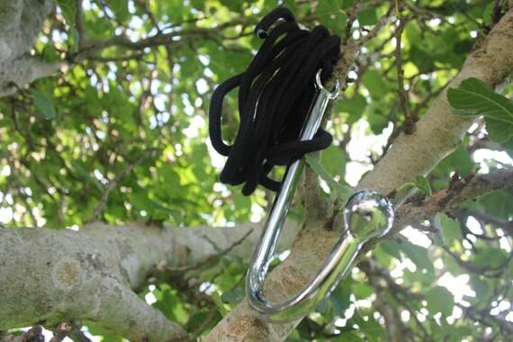 Bdsm Anal Hook Restraints With Soft Cotton Bondage Rope Sex-1047