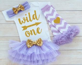Baby Girl Birthday Bodysuit, First Birthday Girl Outfit, Girls First Birthday Shirt, Cake Smash, 1st Birthday Girl, First Birthday Outfit