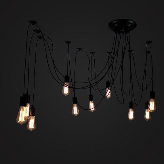 Luxury il 570xN 16kd Beautiful - Style Of hanging edison bulbs Luxury