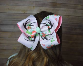"""Extra large hair bows for girls girls hair bows large large girls hair bows Big Bow For Girls 6"""" hair bow big boutique bow"""