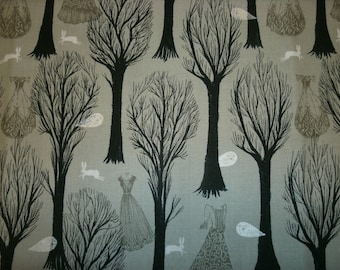 Free Shipping! of 2 Designer Halloween, Sofa Pillow Covers, Throw Pillow Covers, Toss Pillow Covers, Holiday Home Decor, Trees and Ghosts