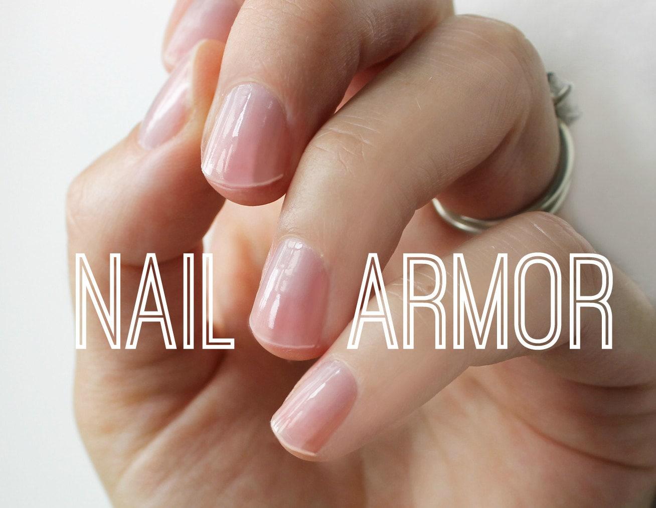 Armor 112 Wraps
