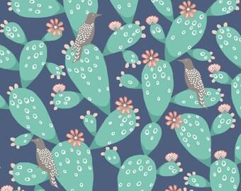 Organic cotton Crib sheets and Mini crib sheets including chicco lullago 4moms Bloom Baby Nuna Sena etc mint Cactus grey birds pink flower