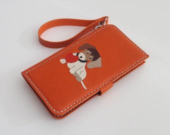 iphone X wallet case iphone 8 plus wallet case leather iphone X case leather iphone 7 plus case leather iphone case iphone 8 plus case