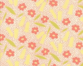 Ella Ollie (20301 16) Milk Buttercups by Fig Tree & Co.