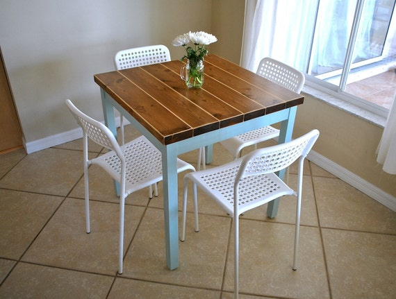 dining apartments room kitchen table small fine spaces well unique most with sets the innovative tables collection for