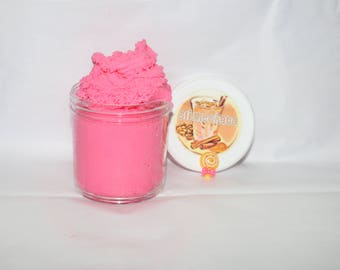 Candy Floss Slime