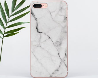 Marble iPhone 7 Stone iPhone 6 Plus iPhone 8 Case Samsung S6 Edge S5 iPhone 6s Phone Case iPhone 5 SE Case for Samsung Galaxy S8 Case 50
