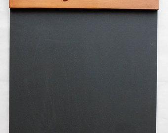 Honey Do Kitchen Chalkboard