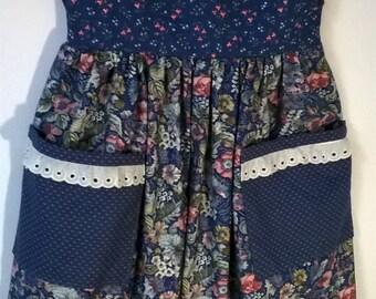 English Tea  Dress