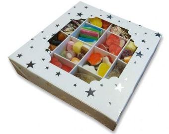 Pick 'n' Mix Sweet Box