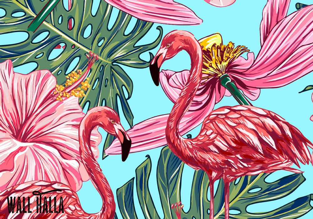 Fancy Häkeln Hibiskus Blume Muster Gallery - Decke Stricken Muster ...