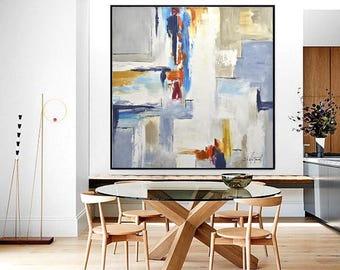 Original abstract | Etsy