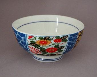Imperiaru Rice Bowl