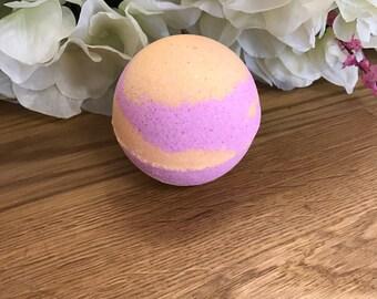 Apple Mango Tango Bath Bomb - 5.5 oz