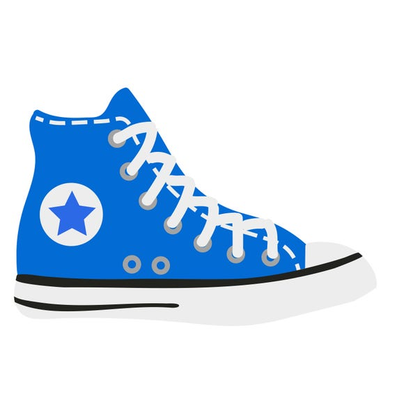converse shoes cleaning background clipart graduation tassels