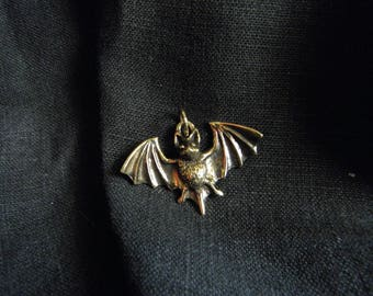 Mother's Day Bat necklace Free Shipping!