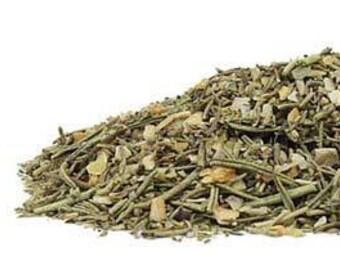 Grilling Herbs (Organic)