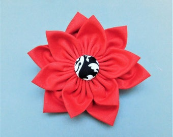 Girl dog flower for dog collar for party Cat flower for cat collar Dog flower for puppy collar Dog flower for collar Dog flower nice for dog